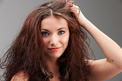 Female Hair Loss Treatment London